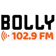 Radio Bolly 102.9 FM