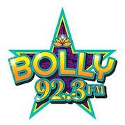 KSJO Radio Bolly 92.3 FM