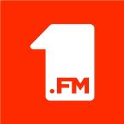 Radio Bombay beats
