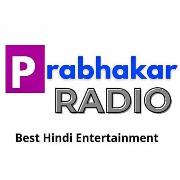 Prabhakar Radio
