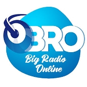 Bro Big Radio