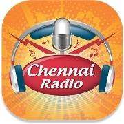 Chennai  Radio
