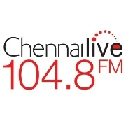 Radio ChennaiLive