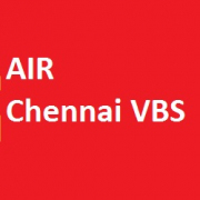 Radio Vividh Bharati