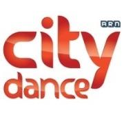 Radio City dance FM
