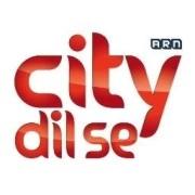Radio City Dil Se FM