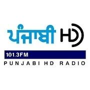 CMR Panjabi FM Radio