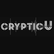 CrypticU Radio