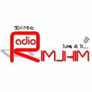 Radio Rimjhim