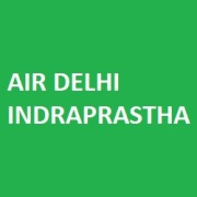 All India radio AIR Delhi Indraprastha
