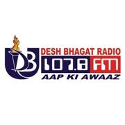 Desh Bhagat Radio