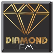 Radio Diamond FM