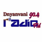 Radio Dnayan Vani