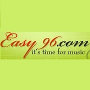 Easy 96 com Asian Indian Radio Station