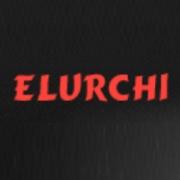 Radio Elurchi