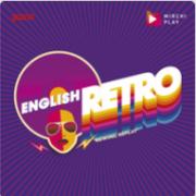 English Retro Radio