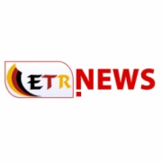 Radio ETR News