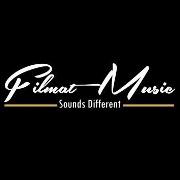 Filmat Music Radio