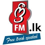 FreeFM LK