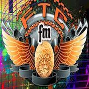 Radio Friends tamil chat FM