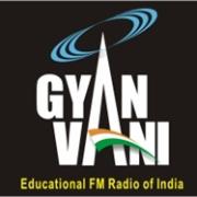 Radio Gyan Vani