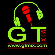 Radio GT Mix