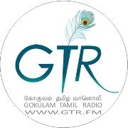 Radio GTR FM