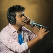 Radio Harris Jayaraj