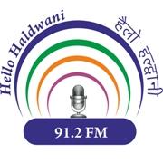 Radio Hello Haldwani