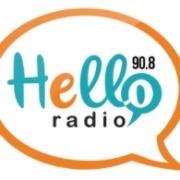 Hello Radio 90.8 FM