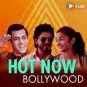 Radio Hungama Hot now Bollywood