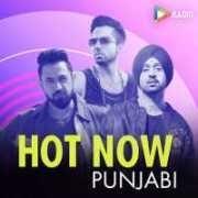 Radio Hungama Punjabi Hits