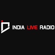 ILR (INDIA LIVE RADIO) Thiruvananthapuram