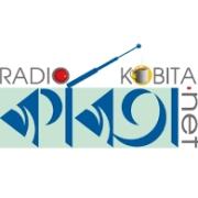 Radio BongOnet Kobita