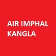 All India Radio AIR Imphal Kangla