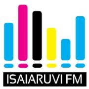 Radio Isaiaruvi FM