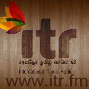 ITR Tamil FM