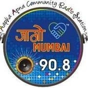 Radio Jago Mumbai