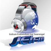 Radio Jei FM