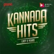 Radio Mirchi Kannada Hits