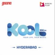 Kool 104 Hyderabad