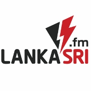 Radio Lankasri FM