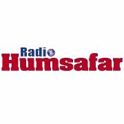 Radio Humsafar
