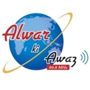 Radio Alwar Ki Awaz