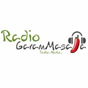 Radio Garam Masala