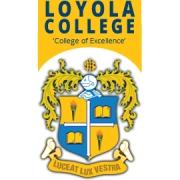 Radio Loyola