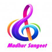 Madhur Sangeet Radio