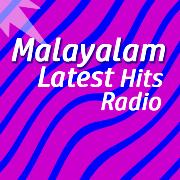 Radio Malayalam Latest Hits