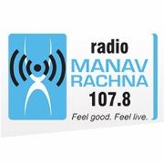 Radio Manav Rachna