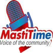Mastitime Radio Tamil